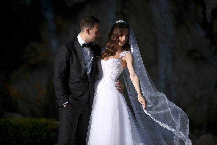 Rafaela & Nikos Love Story